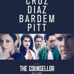 Patarėjas / The Counselor