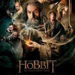 Hobitas: Smogo dykynė / The Hobbit: The Desolation of Smaug