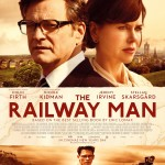 Atpildas / The Railway Man