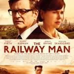 Atpildas / The Railway Man