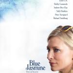 Džesmina / Blue Jasmine