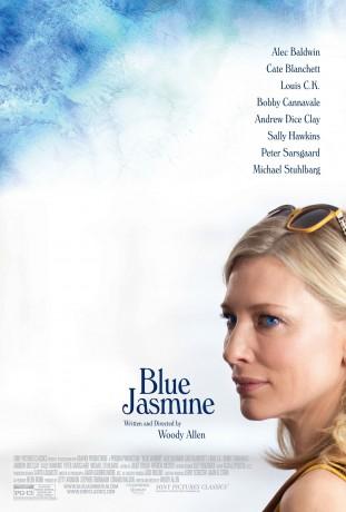 Blue Jasmine 2013 filmas
