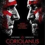 Korolianas / Coriolanus