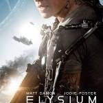 Eliziejus / Elysium
