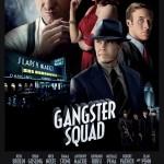 Gangsterių medžiotojai / Gangster Squad