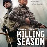 Killing Season / Killing Season