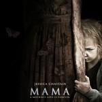 Mama / Mama