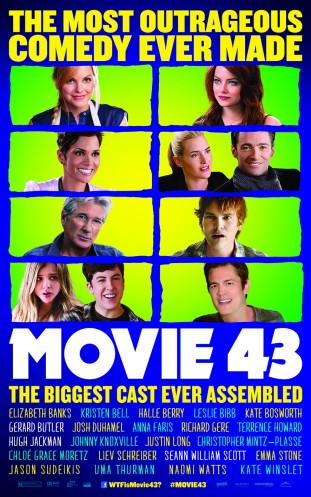 Movie 43 2013 filmas