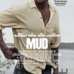 Mud / Mud