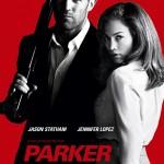 Parkeris / Parker