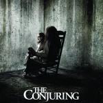 Išvarymas / The Conjuring