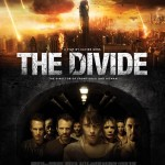 The Divide / The Divide