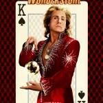 The Incredible Burt Wonderstone / The Incredible Burt Wonderstone
