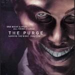 Purgenas / The Purge