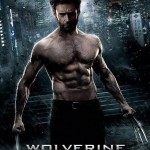 Ernis / The Wolverine