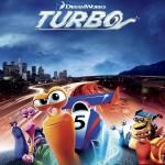Turbo / Turbo