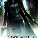 Kitas pasaulis 4. Pabudimas (3D) / Underworld: Awakening
