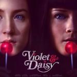 Violeta ir Deizi / Violet & Daisy