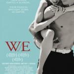 W.E. / W.E.