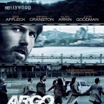 Operacija Argo / Argo