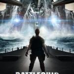 Laivų mūšis / Battleship