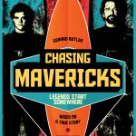 Chasing Mavericks / Chasing Mavericks