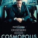 Kosmopolis / Cosmopolis