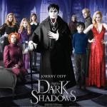 Nakties šešėliai / Dark Shadows