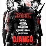 Ištrūkęs Džango / Django Unchained