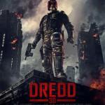 Dredas / Dredd