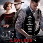 Virš įstatymo / Lawless