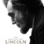 Linkolnas / Lincoln