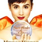 Veidrodėli, veidrodėli… Snieguolės istorija / Mirror, Mirror