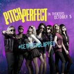 Aukšta klasė / Pitch Perfect