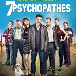 Septyni psichopatai / Seven Psychopaths