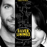Optimisto istorija / Silver Linings Playbook