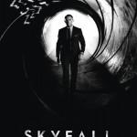 "007 Operacija ""Skyfall"" / Skyfall"