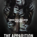 The Apparition / The Apparition