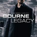 Bornas. Palikimas / The Bourne Legacy
