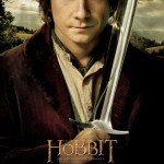 Hobitas: nelaukta kelionė / The Hobbit: An Unexpected Journey