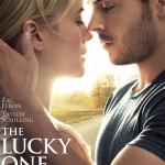 Amžinai tavo / The Lucky One