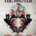 Mokytojas / The Master