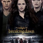 Brėkštanti aušra. 2 dalis / The Twilight Saga: Breaking Dawn – Part 2