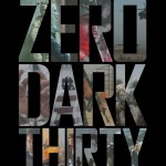 Taikinys #1 / Zero Dark Thirty